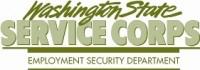wa service corps