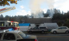 100515 fatal Shelton fire