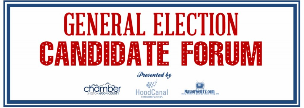 chamber candidates forum 1