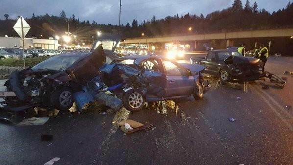 111915 Gorst fatal crash