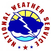 NWS_2012