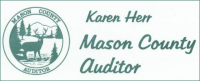 MC Auditor logo