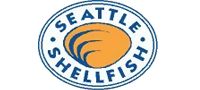 Seattle Shellfish