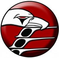 Hertiage_logo