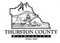 Thurston Co logo