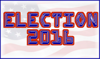 election 2016 c