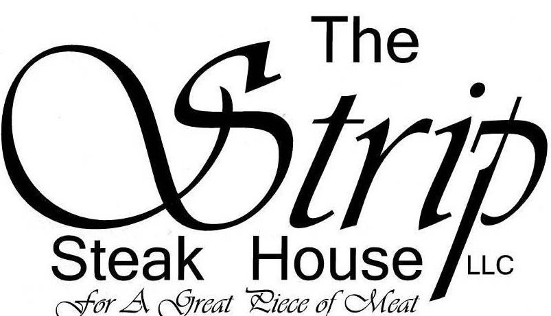 The Strip Steak House
