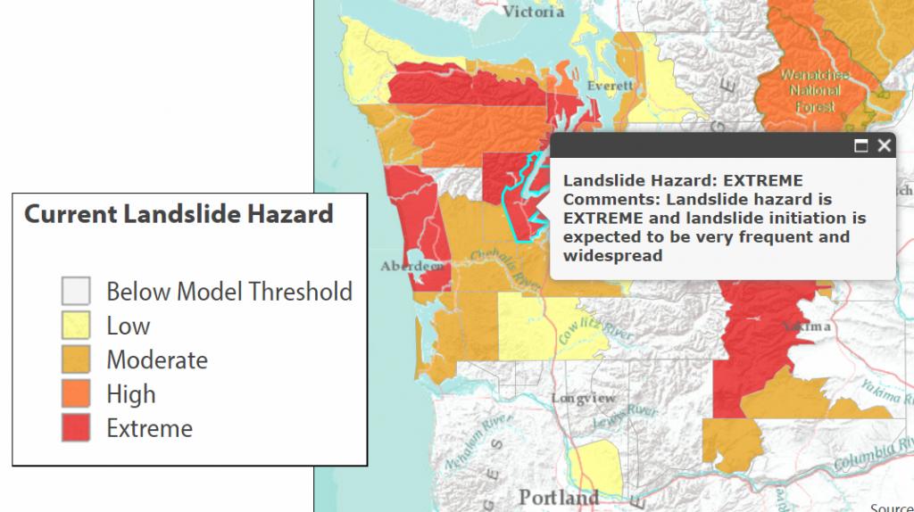 031016 land slide hazard