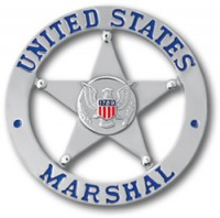 United-States-Marshals-Service-Star-Badge