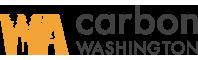 Carbon WA logo