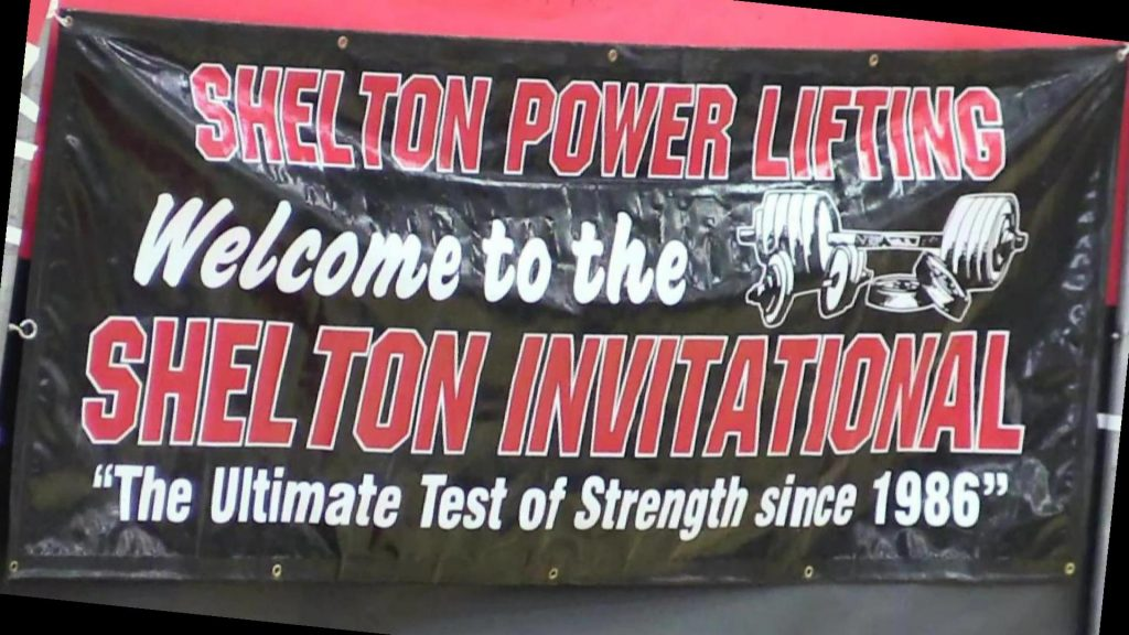 SHS power lifting banner cropped