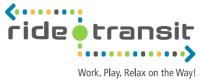 rtm_logo_large
