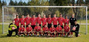 2016 shelton boys soccer