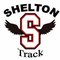 Shelton track