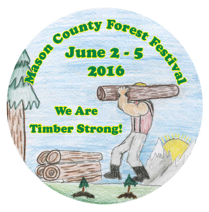 2016-Forest-Fest-Button-version-2