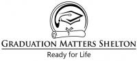 graduation matters logo