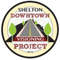 Downtown Visioning Project logo