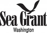 Wa Sea Grant logo