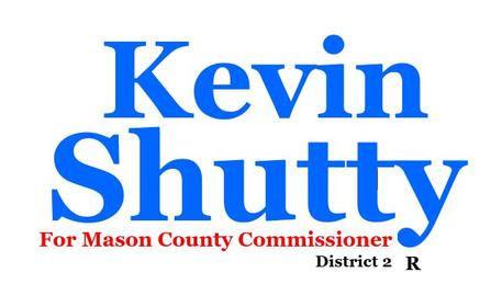 Kevin Shutty