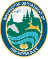 washingtonfishwildlife_0