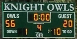 091716-mmk-fb-scoreboard