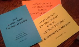 2017 county prelim budget docs