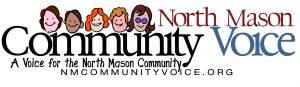 _nmcv-logo-horiz