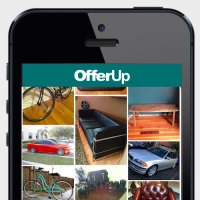 offer-up-app-pic