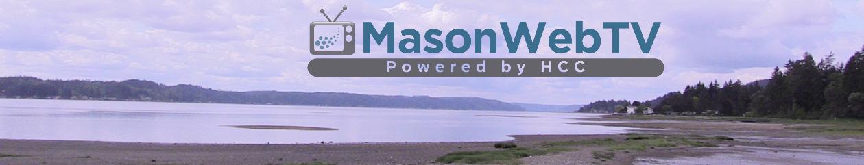 MasonWebTV.com