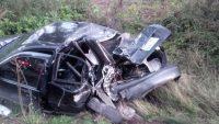 111716-crash-vw