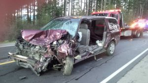 111716-crash-minivan