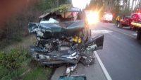 111716-crash-toyota