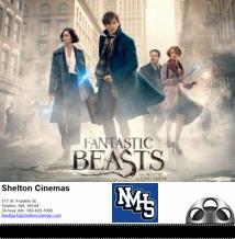 111916-nmhs-shelton-cinema-take-over