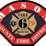 mason-county-fire-district-6