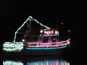 syc-boat-parade-1