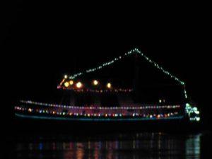 syc-boat-parade-2