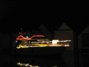 syc-boat-parade-3