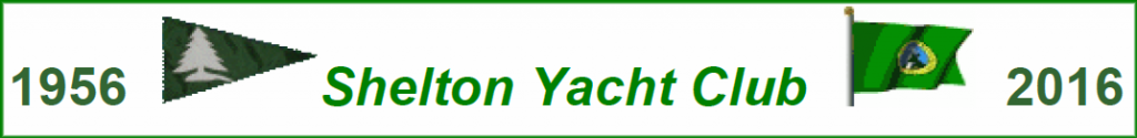 shelton-yacht-club-logo