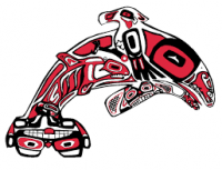 squaxin-tribe-logo