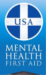 mental-health-1at-aid