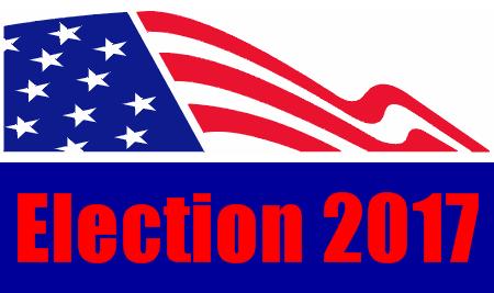 election | | MasonWebTV.com