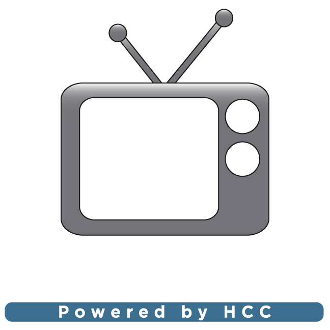 MasonWebTV.com