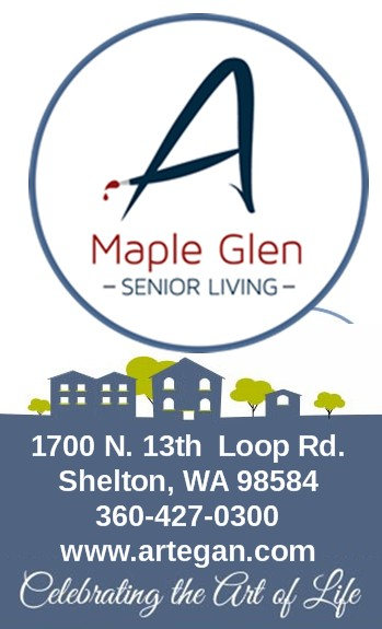 Maple Glen Senior Live