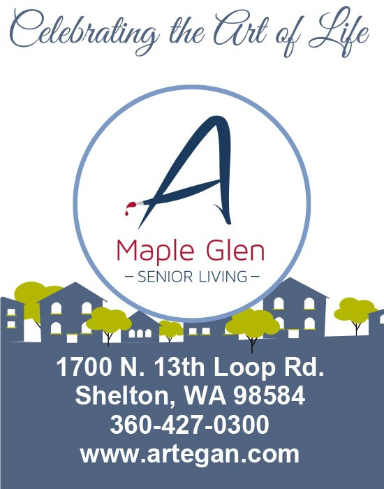 Maple Glen Senior Living