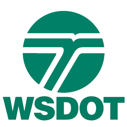 Mason County Wa Christmas Parade 2020 MasonWebTV.– News, Sports, Information & Live Broadcasts for