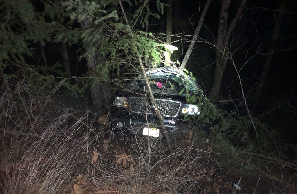 crash | | MasonWebTV com - Part 4